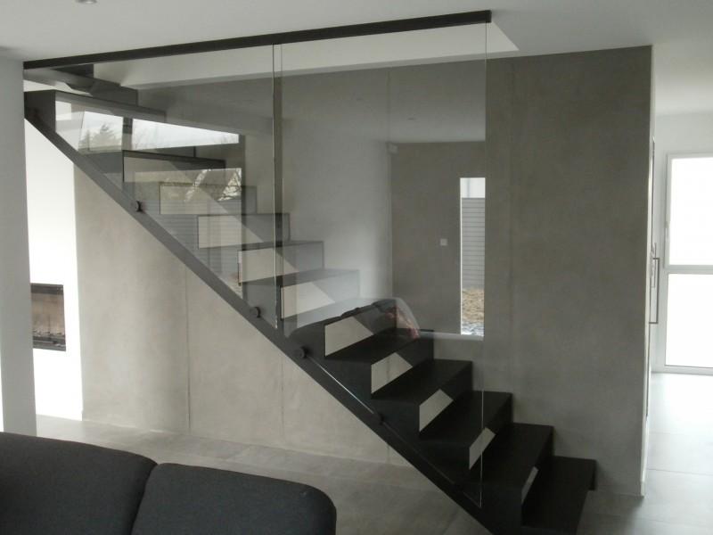 1-COLLECTION-BETON-Revêtement-décoratif-effet-béton-ciré-Teinte-BET-3-Nuancier-Collection-Béton-TOLLENS-e1442841365994