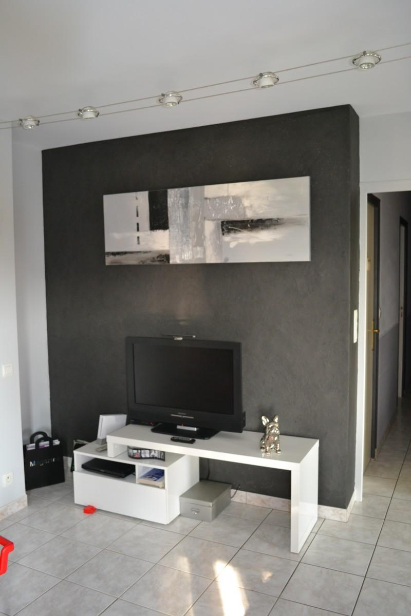 1-COLLECTION-BETON-Revêtement-décoratif-effet-béton-ciré-Teinte-BET-6-Sneek-Nuancier-Collection-Béton-TOLLENS-e1442841221648