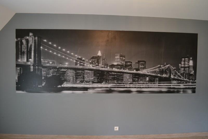 1-PAPIER-PEINT-POSTER-328x127cm-4NW-320-Brooklyn-Bridge-KOMAR-e1442841435903