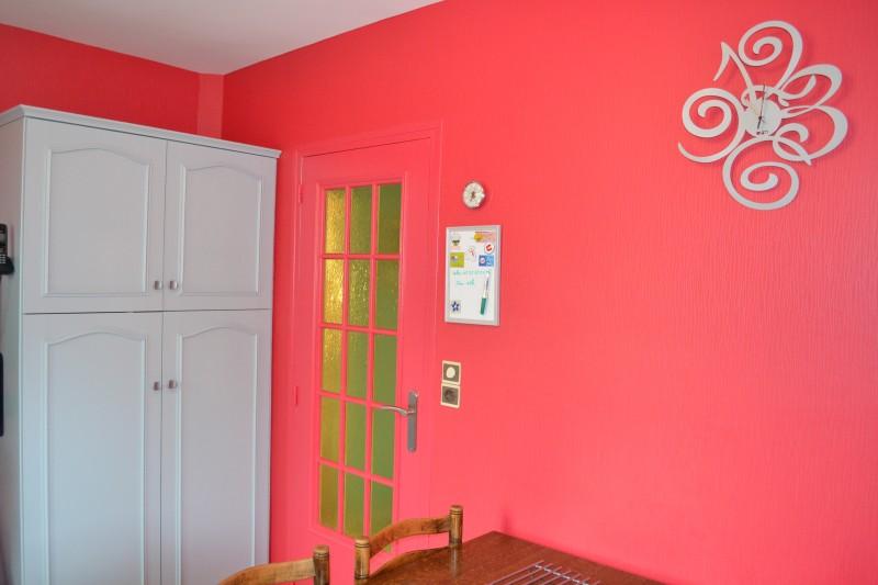 1-PATENT-Réf-P220051-Muroline-EDELMAT-VELOUTE-Peinture-tendue-Teinte-DD022-1-Nuancier-Blancolor-e1442841205795