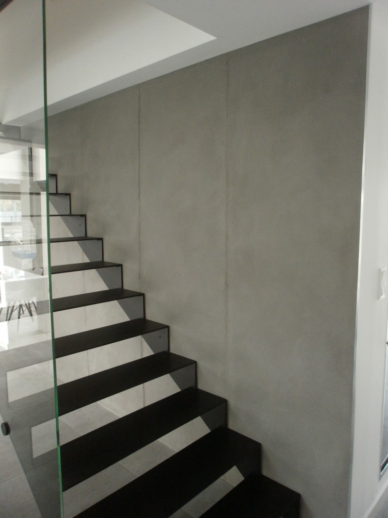 2-COLLECTION-BETON-Revêtement-décoratif-effet-béton-ciré-Teinte-BET-3-Nuancier-Collection-Béton-TOLLENS-e1442841355945