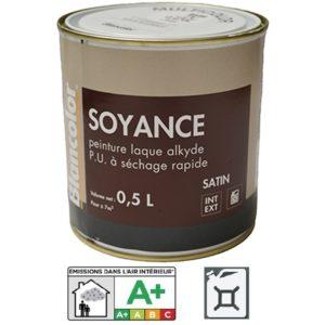 SOYANCE 0.5L