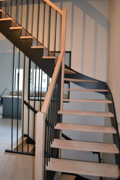 Escalier-e1532078089559